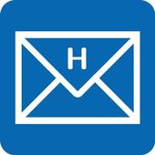 희소식 - SEOUL JAMES 운영시스템 icon