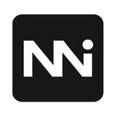StartNow CMS 예약알림 서비스 icon