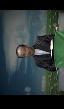 순천중앙감리교회 स्क्रीनशॉट 3