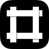 판킹 icon