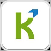 콘텐츠산업정보포털(kocca) icon