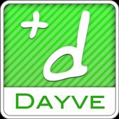 Dayve - 데이브 icon