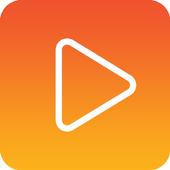 락티비 - 개인방송, 인터넷방송, BJ방송 icon