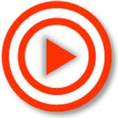 e-odiOK 1.0 icon
