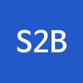 S2B알리미 icon