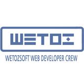 위토즈 icon