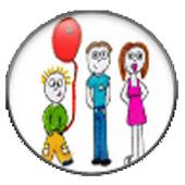 또래방(수다방4) icon