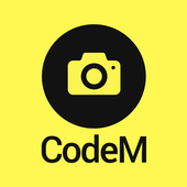 CodeM icon