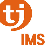TJ IMS icon
