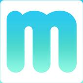 민트플레이어(안드로이드 4.1 이상) icon