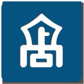 강릉고포인트페이 icon