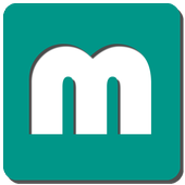 모아앱 icon