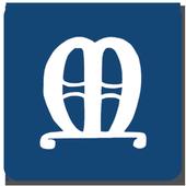 주문진교회찬양대 icon