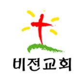 충주비전교회 icon