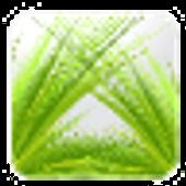 건강계산기 icon