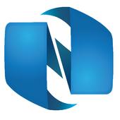 (주)경기시민신문 icon