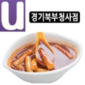 신전떡볶이 -경기북부청사점 icon