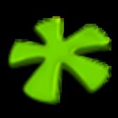 Password Live icon