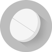 ЕНТ SUPPORT icon
