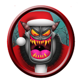 Super krampus 1 icon