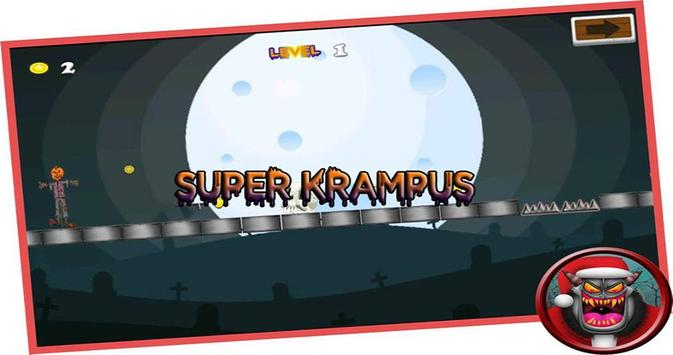 Super krampus 1 screenshot 1