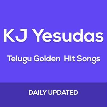 Kj yesudas telugu golden hit songs for android apk download.