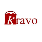KRAVO icon