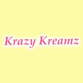 Krazy Kreamz icon