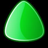 Wordroid icon