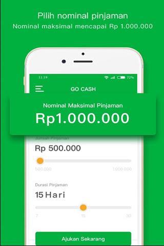 Dana Rupiah Pinjaman Uang Rupiah Mudah Cepat For Android Apk Download