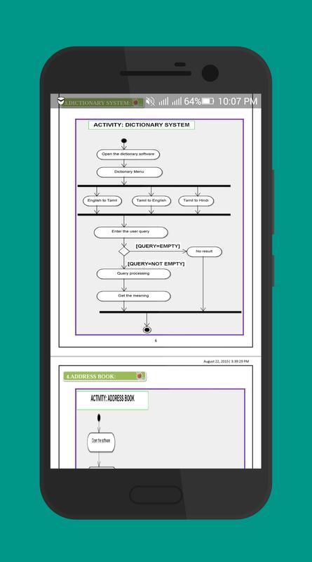Uml tutorials for android apk download.