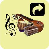 NEW Gujarati Bhajan Video Status Songs 2018 icon