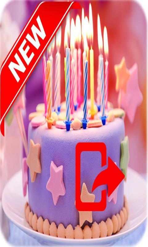 Happy Birthday Status Video Songs Tamil For Android Apk Download
