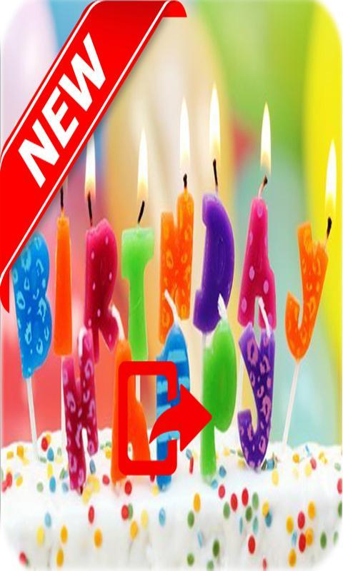 Happy Birthday Status Video Songs Telugu For Android Apk Download