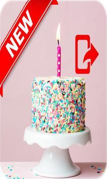 Happy Birthday Status Video Bhojpuri poster