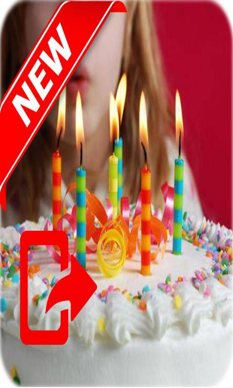 Awesome Happy Birthday Status Video Songs Malayalam For Android Apk Download Personalised Birthday Cards Rectzonderlifede
