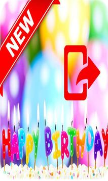 Happy Birthday Status Video Marathi For Android Apk Download