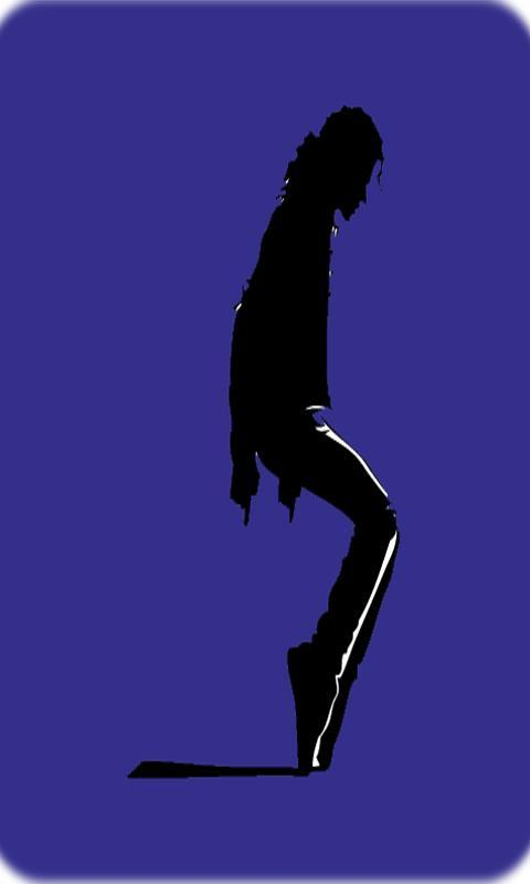 Michael Jackson Dance Song Status Video for Android - APK