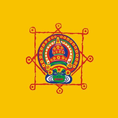 Krishnum Food Plaza icon