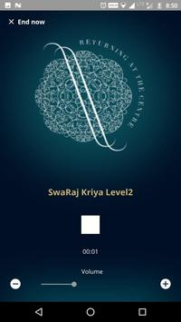 SwaRaj Kriya screenshot 1