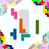 Puzzle Unit icon