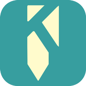 Kroky Design icon