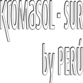 KROMASOL PERÚ - SUR icon