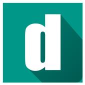 Ad Detector icon