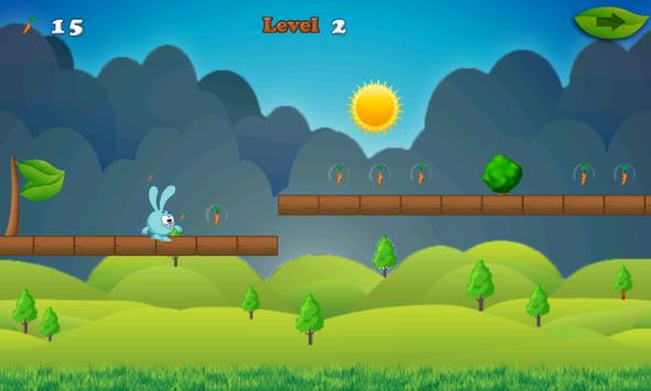 Kiko Souts apk screenshot
