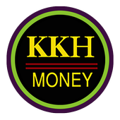 KKH MONEY icon
