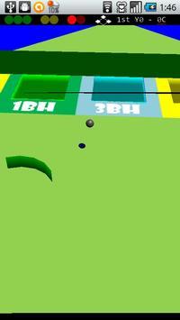 野球タッチ apk screenshot