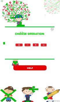 Grade One Maths screenshot 4