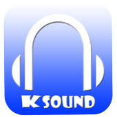 kSound Ares icon