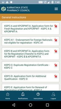 KSPCDIC - 1.3 screenshot 1